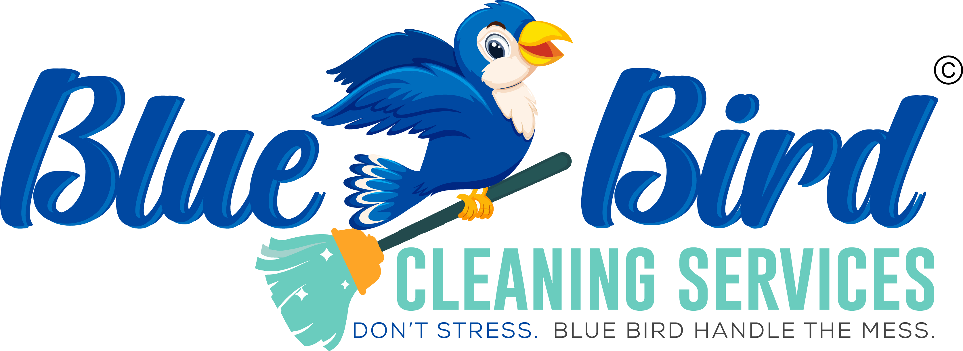 Blue Bird Cleaning Services Australia