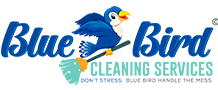 Blue Bird Cleaning Services